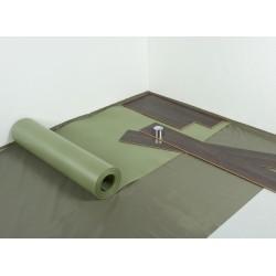 Isoheat XPS 1,6 mm