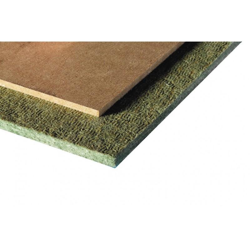 Vloer houten vloer leggen vochtigheid : http://oakleigh.nl/cache/30f59674f658a1958f326bb2e698e5c7083d6cf9.png