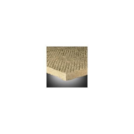Steico Silent 10dB 10 mm vloerplaat