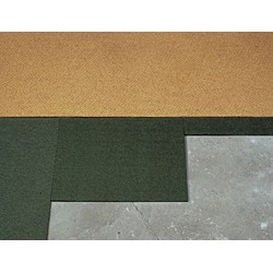 parketfelt 4 mm
