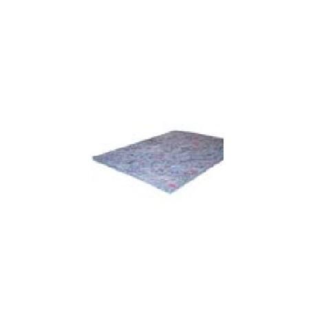 Vilten ondertapijt 6 mm 35x2