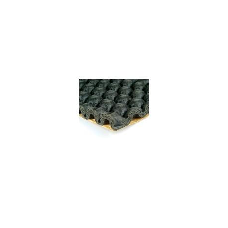 Hallmark Supreme 9,5 mm ondertapijt
